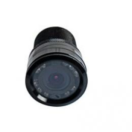 IR LED Car Camera