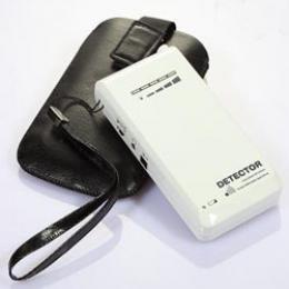 Portable Mobile Phone Signal Detector
