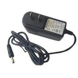 Battery Charger DC 4.2V 1.2A