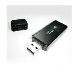 USB Dongle GPS Receiver