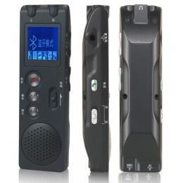4G Noise Reduction Bluetooth Voice Recorder
