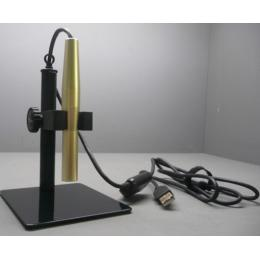 5MP Mini Microscope