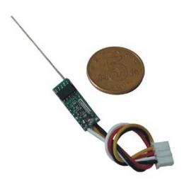 2.4G Wireless Transmitter