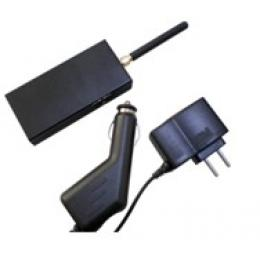 GPS Jammer 110C