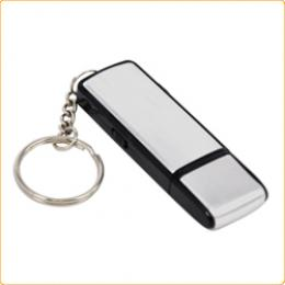 4GB Micro USB digital voice recorder