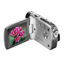 Digital Mini Video Camera