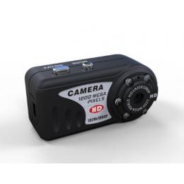 1080P Mini DV Camera with IR night