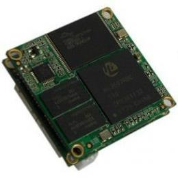 38*38 IP Board with 3G,SD card functions