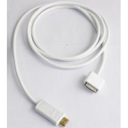HDMI Cable for iPad, iPhone, iTouch