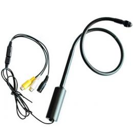 3.7mm Snake CCD camera endoscope