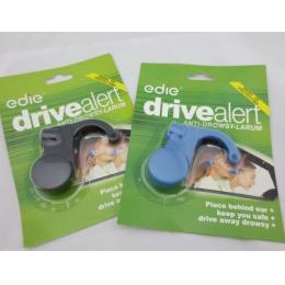 Driver Alert Anti Sleep Driving Alarm