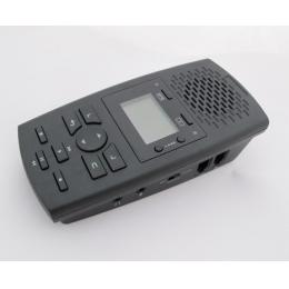 Telephone Recorder 1.5inch LCD support 32GB