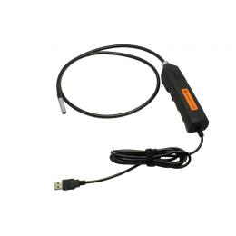 USB2.0 Endoscope Camera