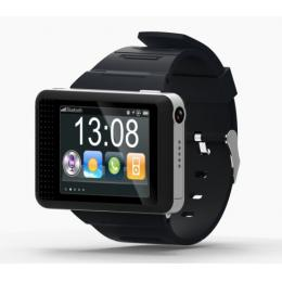 HEMI Smart Watch Cellphone