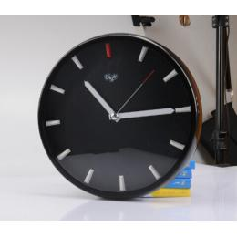 H.264 720P WiFi Wall Clock Camera