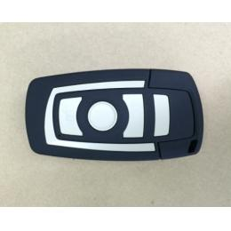 720P Car keychain Camera DVR--Good