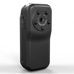 1080P Sport DV Camera with Night Vision