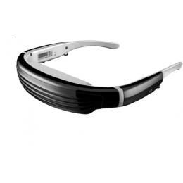 68 Inch Video Glasses