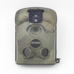 5210A Game Trail Camera