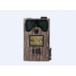 12MP 1080P Game Trail Camera trigger time 0.3S