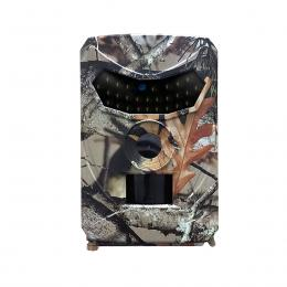 12MP 1080P Game Trail Camera trigger time 0.8S