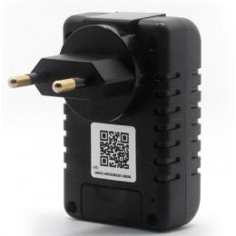 HD 1080P WiFi EU Type Charger